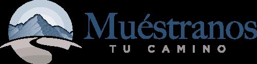 WEB_0001_Logo-Muestranos